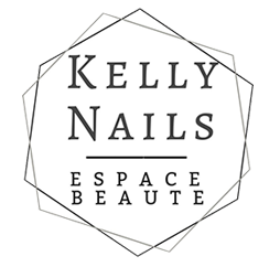 Kelly Nails